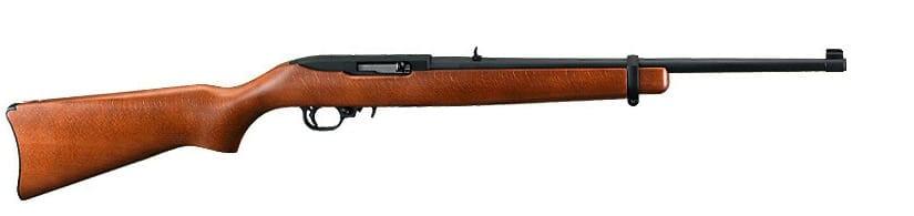 10-22 carbine
