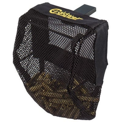 caldwell shooting supplies brass catcher