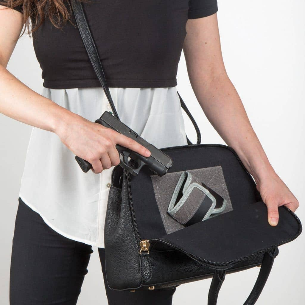 612d09b277 Best Concealed Carry Purses of 2019